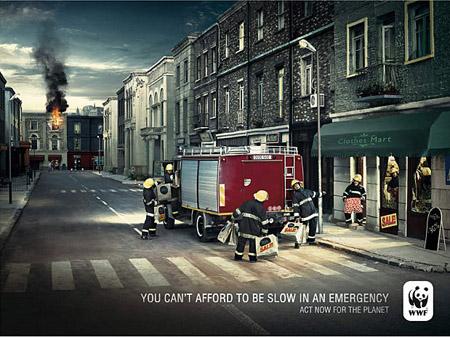 Givemetwo_wwf_firemen