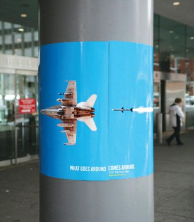 _what-goes-around-jet-poster_m_on_givemetwo
