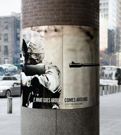 _what-goes-around-rifle-poster_m_on_Givemetwo