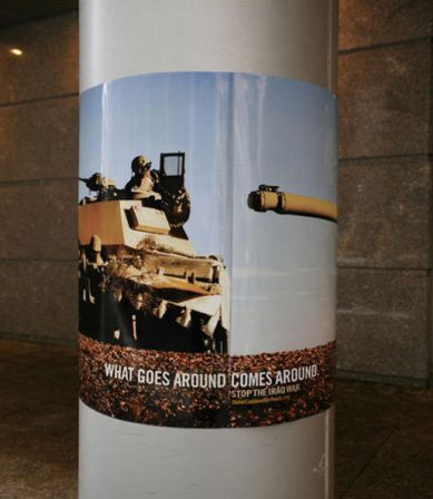 _what-goes-around-tank-poster_m_on_givemetwo