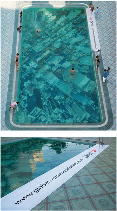 hsbcswimming