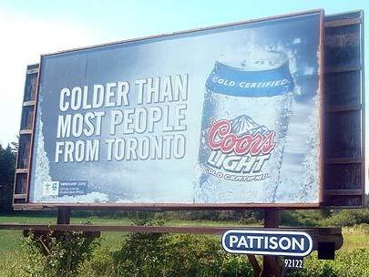 Colder-than-most-people-from-Toronto